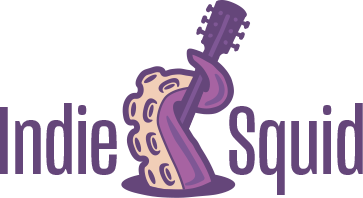 The Indie Squid